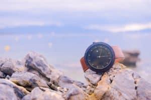 Comment pimenter votre vie avec ces 6 conseils pour votre montre en bois